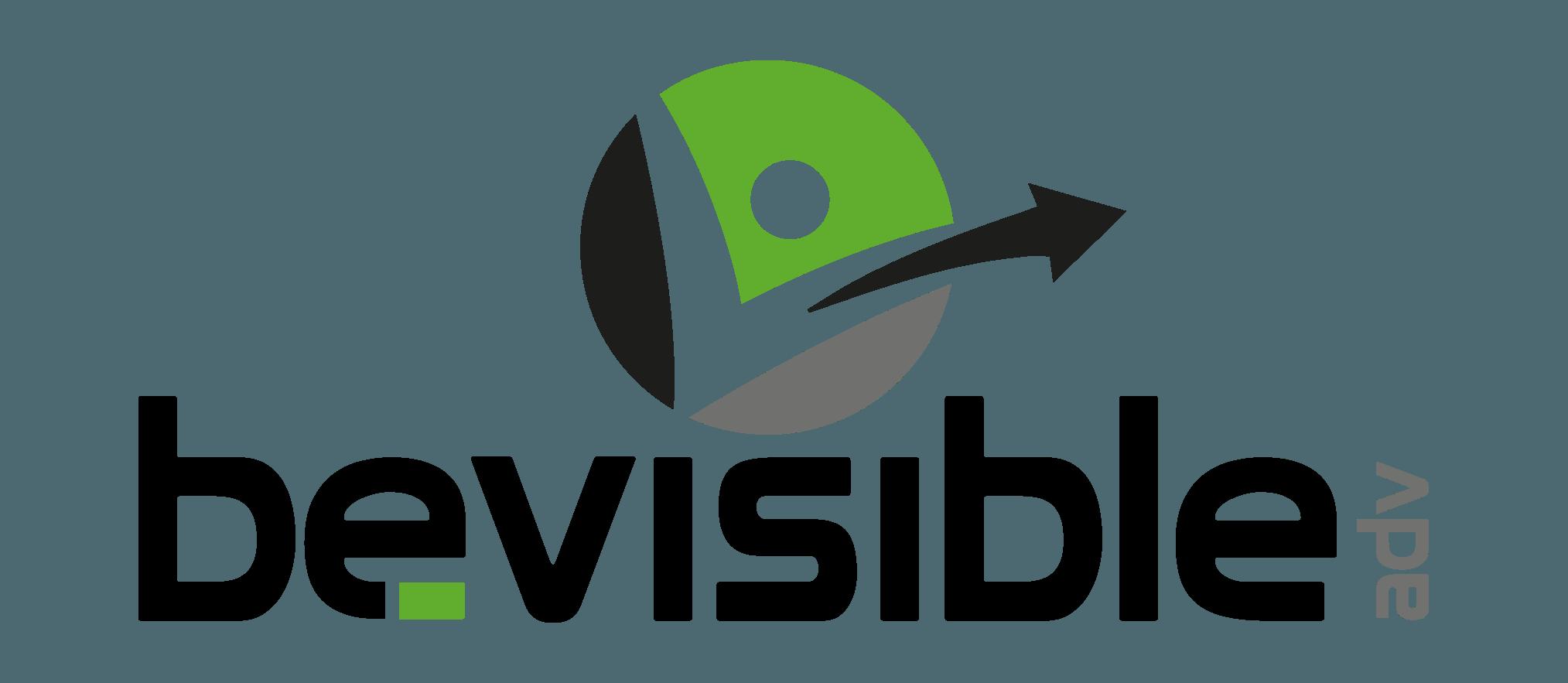 Bevisible Adv